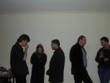 Raz, Mary-Jane, Adesh, DaveT, Tony