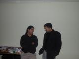 Anand, Adesh